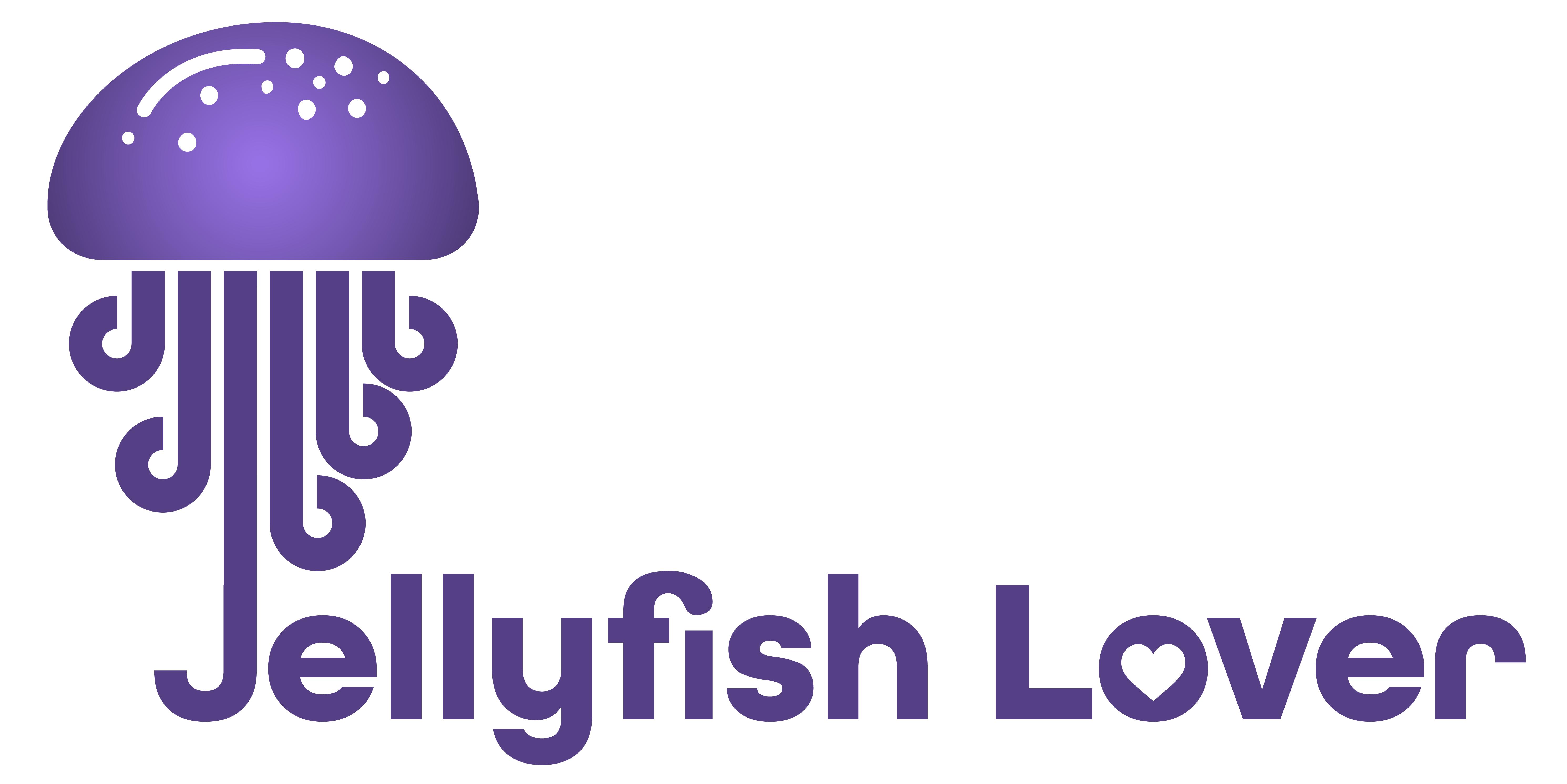 Jellyfish Lover